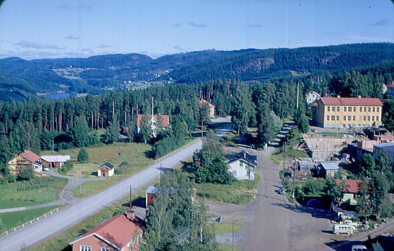 Liden 1962 2(4) AJ
